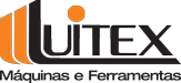 LUITEX FERRAMENTAS