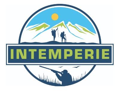 INTEMPERIE.MX