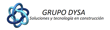 Grupo DYSA