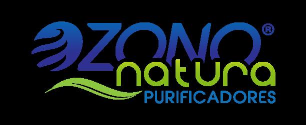 Ozono Natura Purificadores