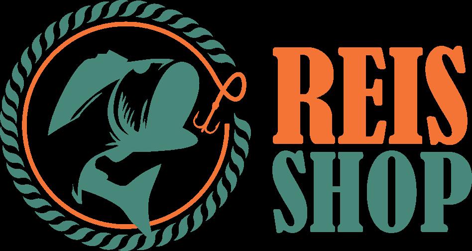 ReisShop Pesca e Lazer