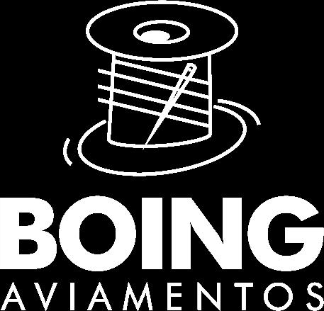 BOINGAVIAMENTOS