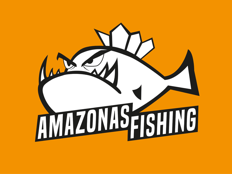 Amazonas Fishing