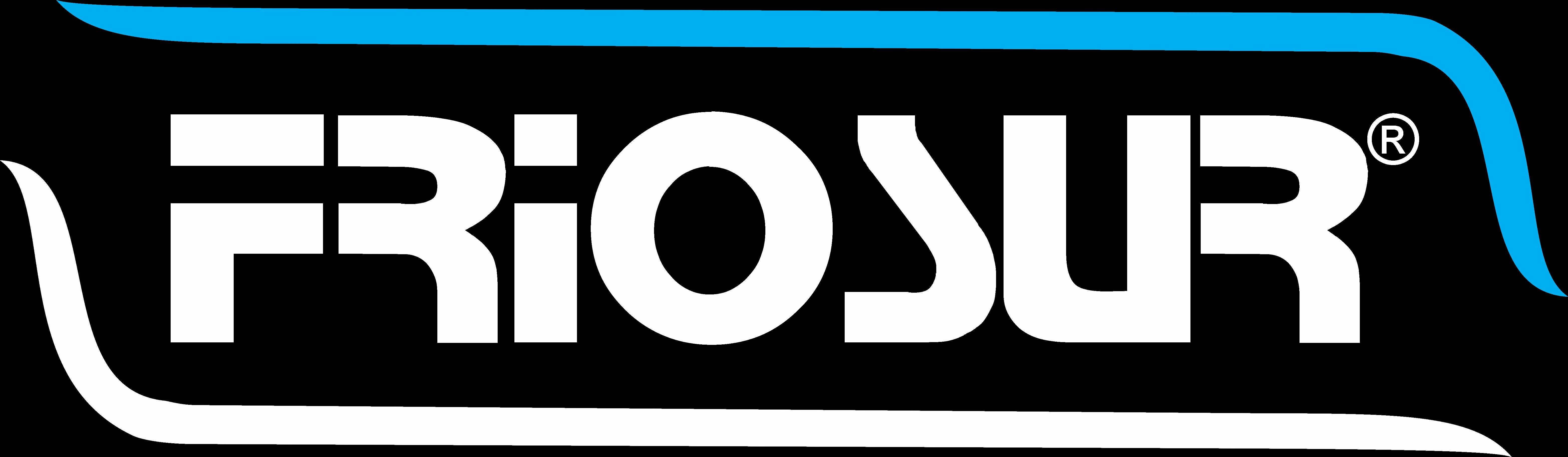 FRIOSUR SA