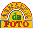 ARMAZÉM DA FOTO