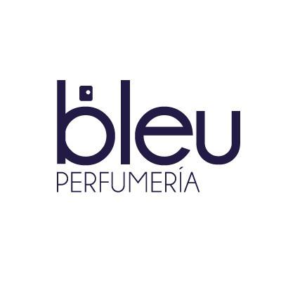 Perfumeria Bleu