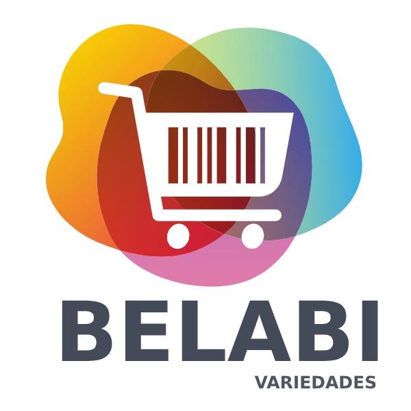 BELABI