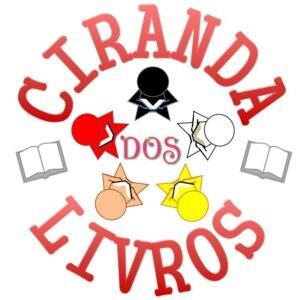 CIRANDA DOS LIVROS