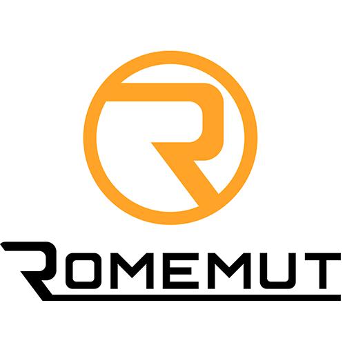 ROMEMUT