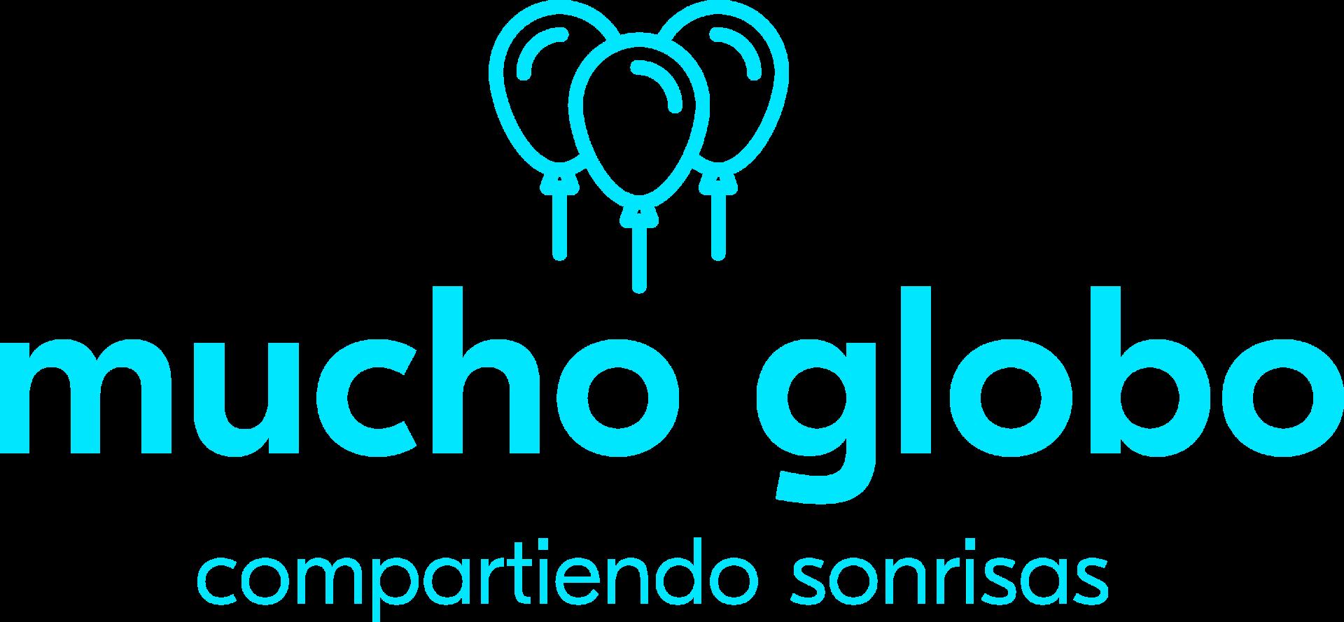 Mucho Globo
