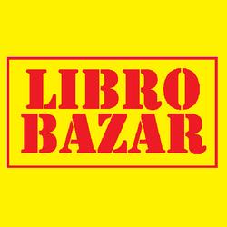 LIBROBAZAR - Libros usados y de ocasión en México - Tienda online