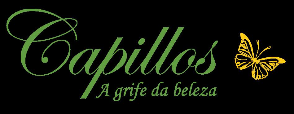 Capillos - A Grife da Beleza