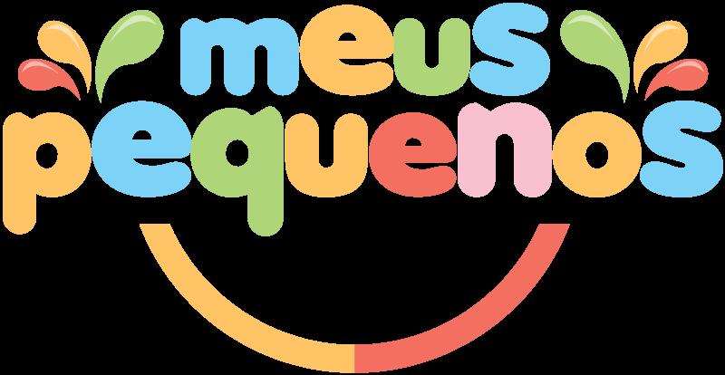 MEUS_PEQUENOS