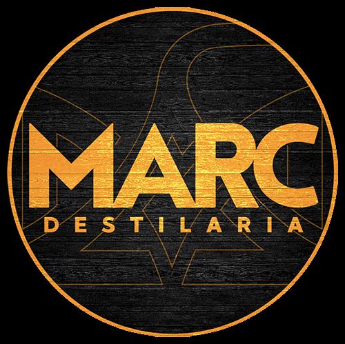 MARC.DESTILARIA