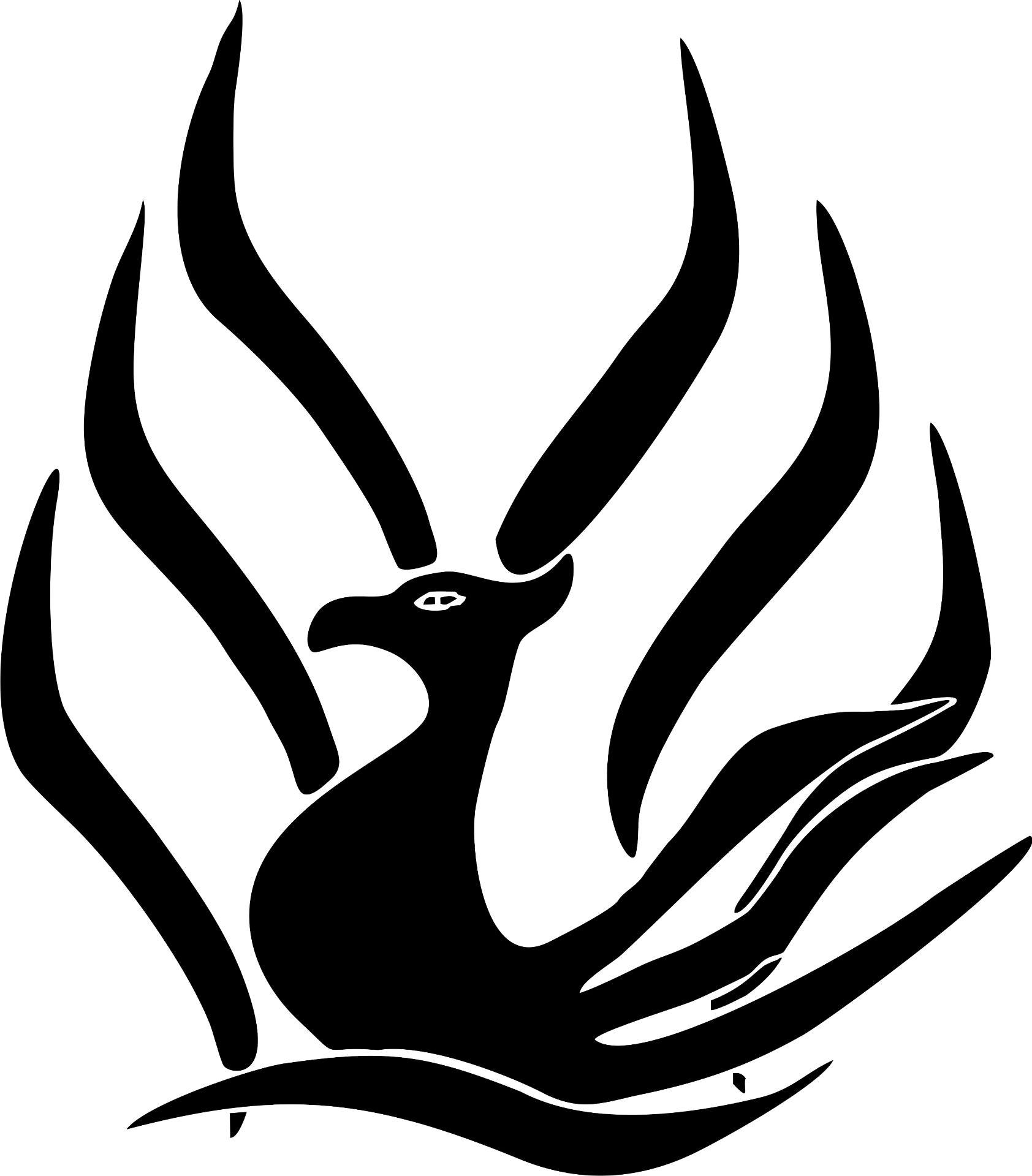 FENIX TABACO