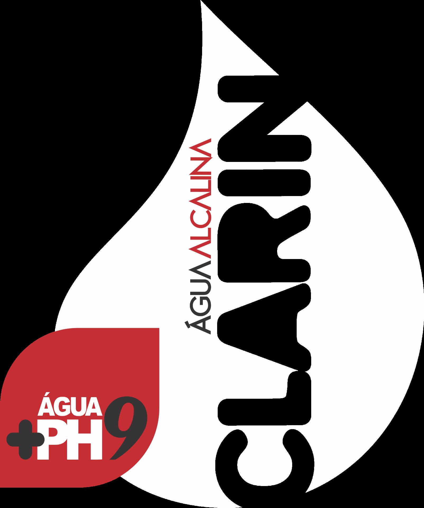 ÁGUA ALCALINA CLARIN