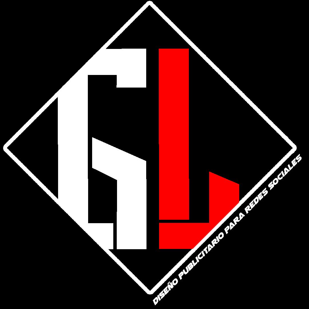 Guilen Design