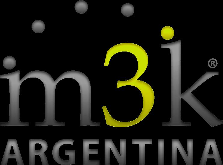 M3K ARGENTINA