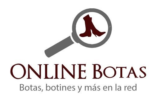 Online Botas
