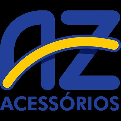 AZ Acessórios - Tudo em Acessórios Automotivos