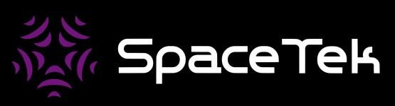 SPACE TEK