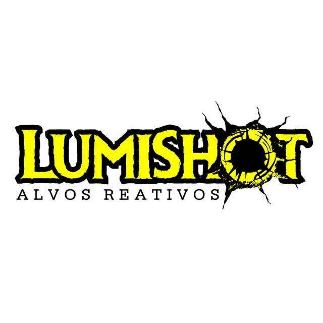 LUMISHOT
