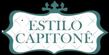 MOVEIS-ESTILO-CAPITONE