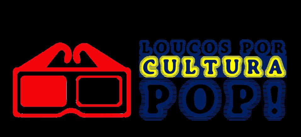 LOUCOS POR CULTURA POP