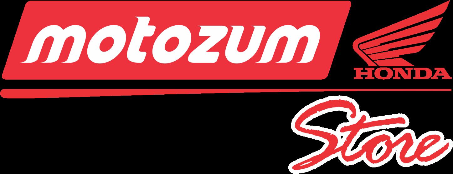 Motozum Store