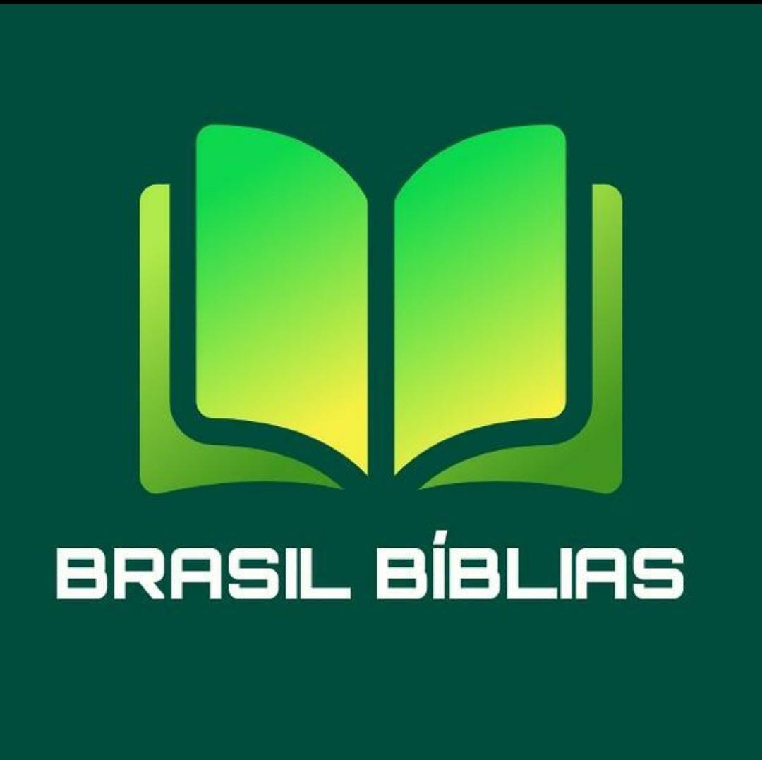 BRASIL BÍBLIAS