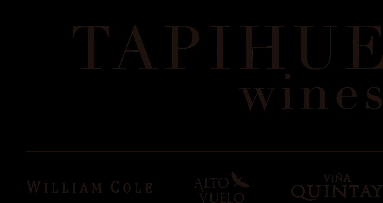TAPIHUEWINES