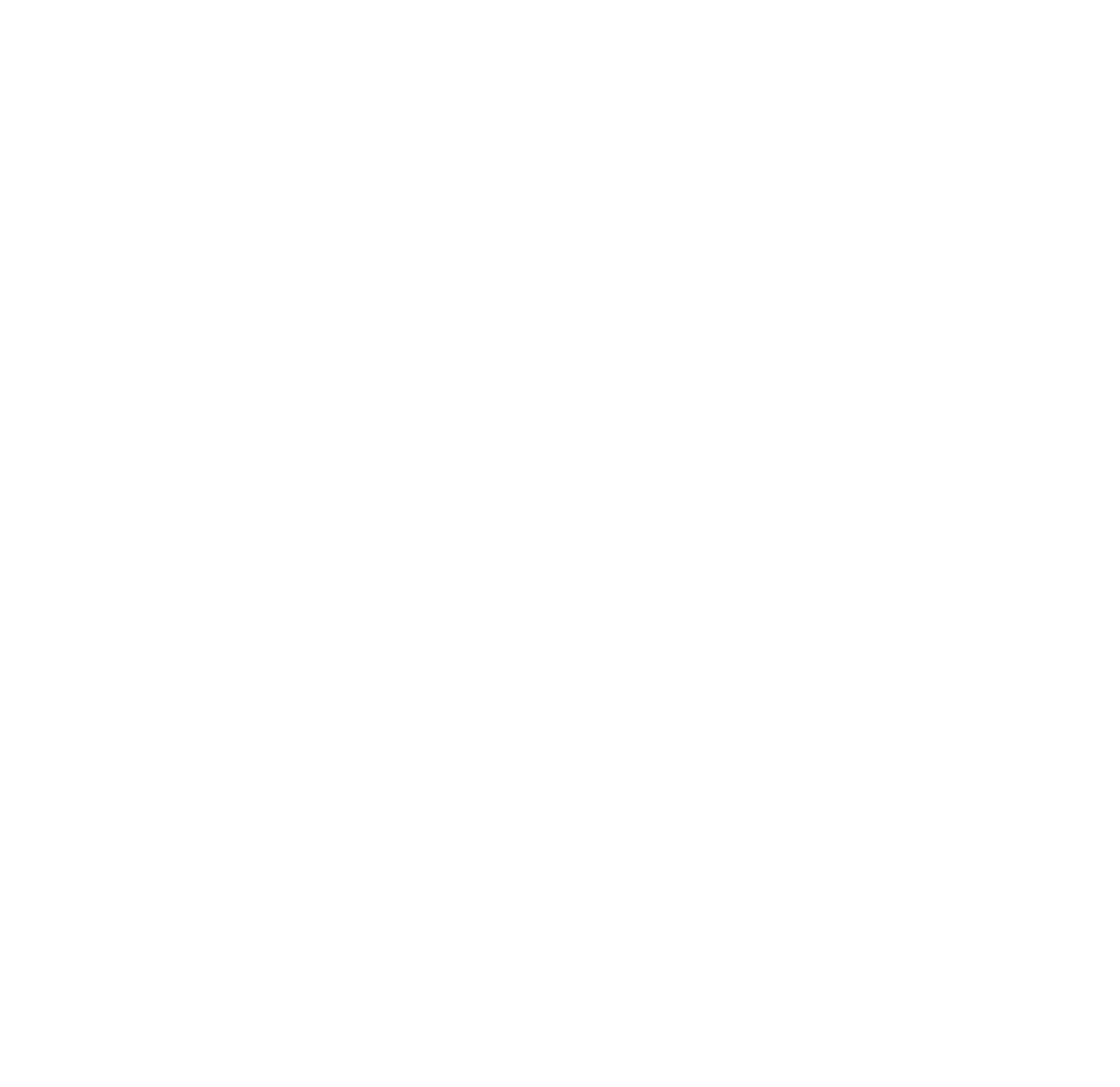 Escobar VW Repuestos