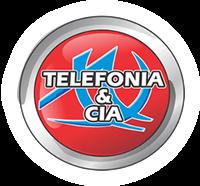 TELEFONIAECIA