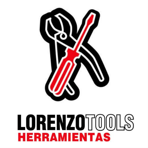 LORENZO TOOLS