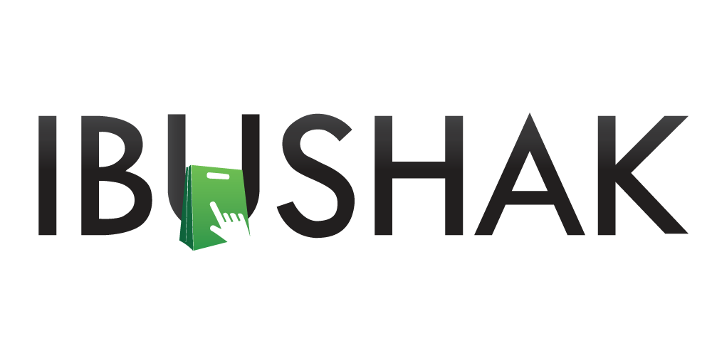 IBUSHAK OFICIALES