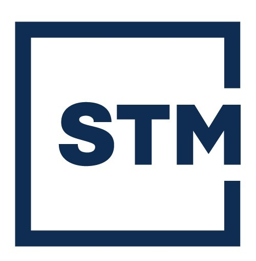 STM HOME