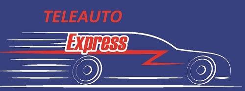 TELEAUTO EXPRESS ZN