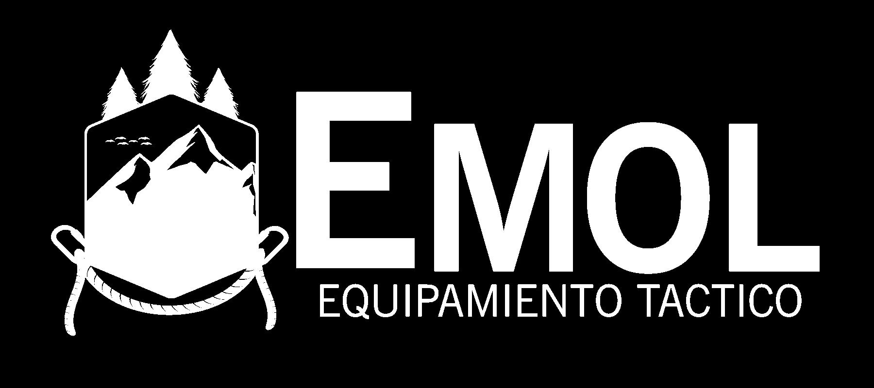 EMOL EQUIPAMIENTO