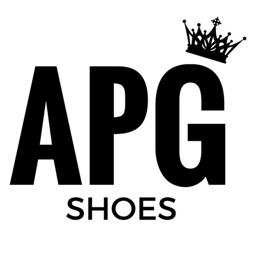 APGSHOES