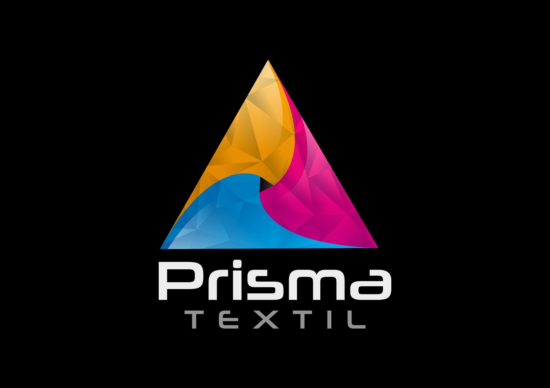 PRISMA TEXTIL