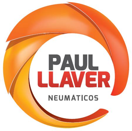 PAULLLAVERNEUMTICOS