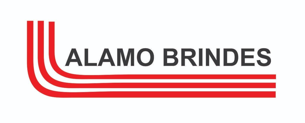 ALAMO-BRINDES