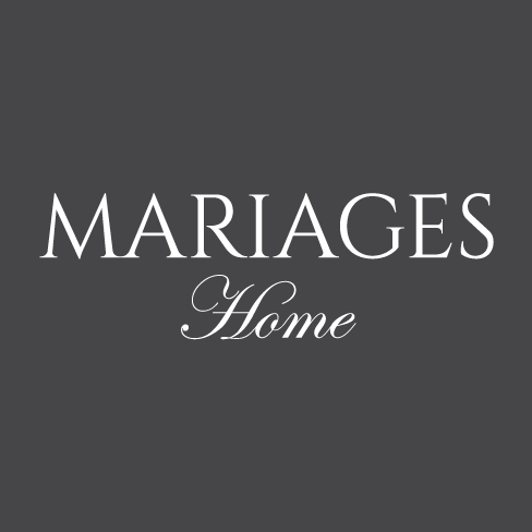 Mariages Home