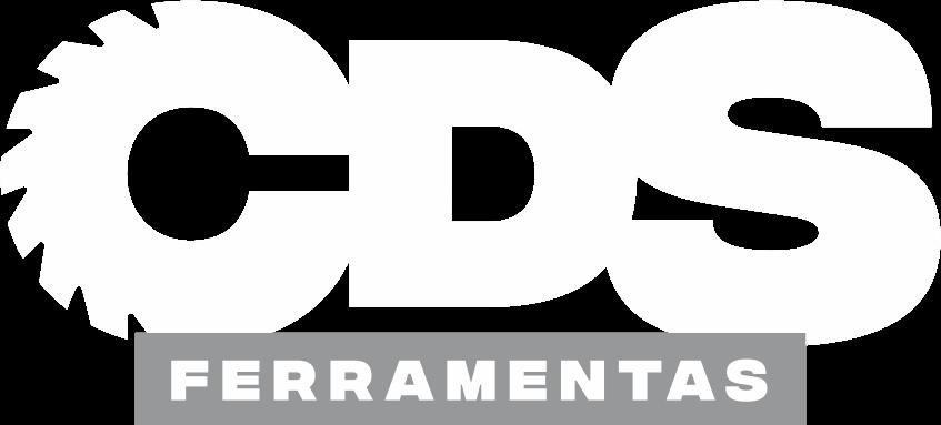 CDS FERRAMENTAS.OFICIAL