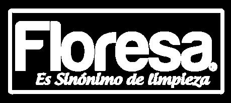 FLORESA