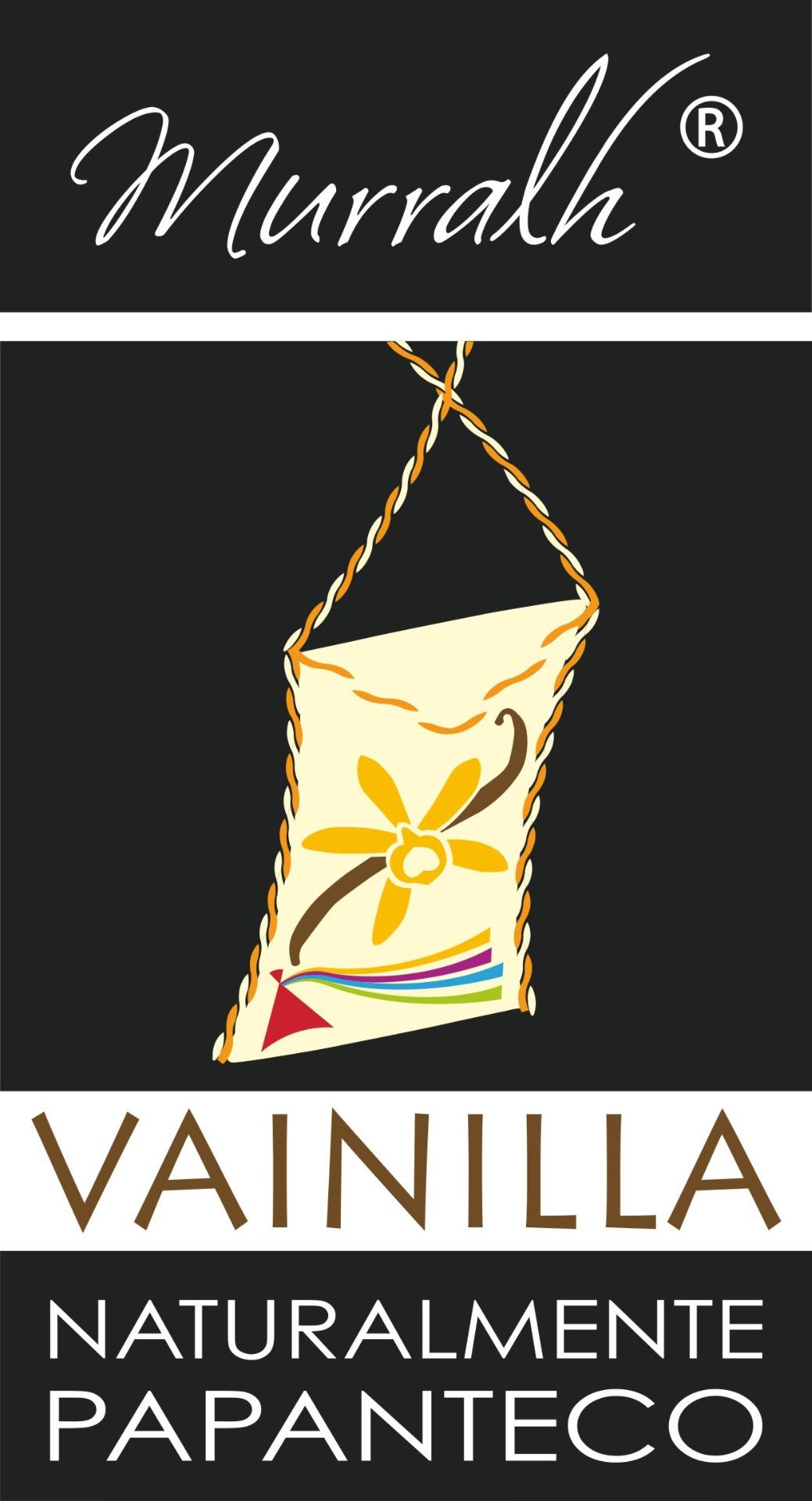 MURRALH-VAINILLA