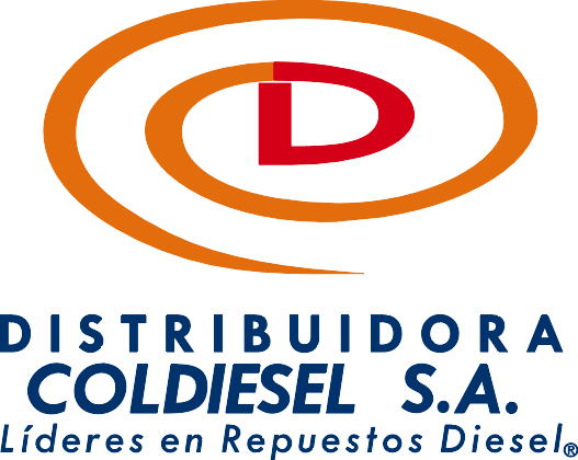 DISTRIBUIDORA COLDIESEL