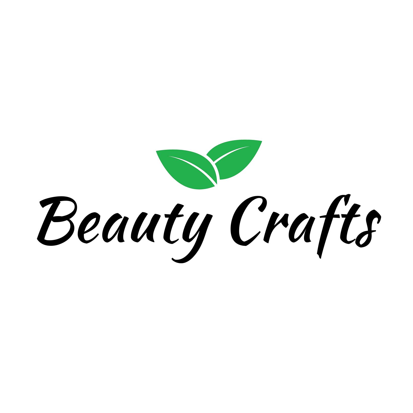 Beauty Crafts