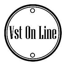 VST ON LINE