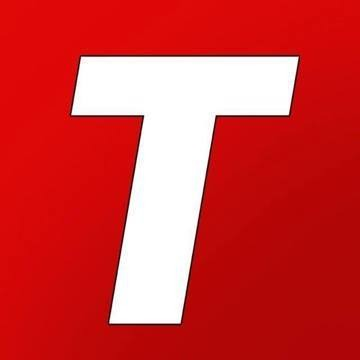 TECNOTRONICOS.COM